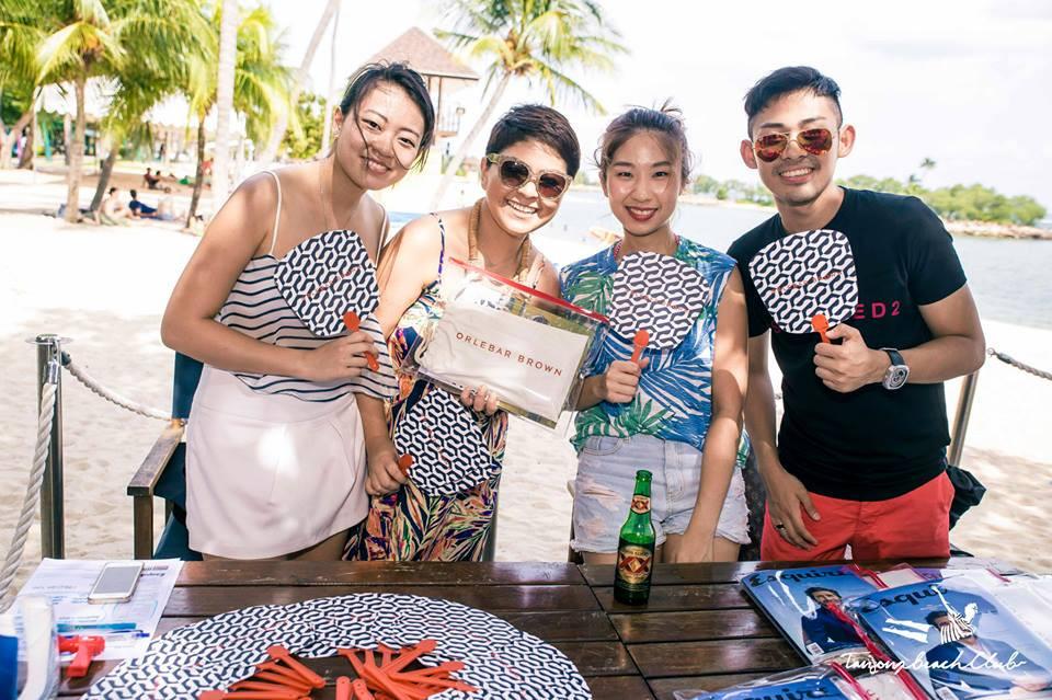 9 ORLEBAR BROWN x ESQUIRE SINGAPORE SUMMER STYLING W: KANE IAN @ TANJONG BEACH CLUB