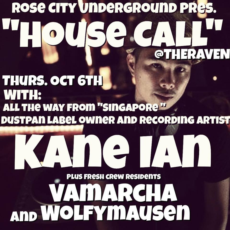rose-city-underground-presents-kane-ian-the-raven-portland-october-6th