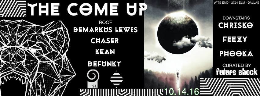 demarkus-lewis-wits-end-dallas-usa-october-14th
