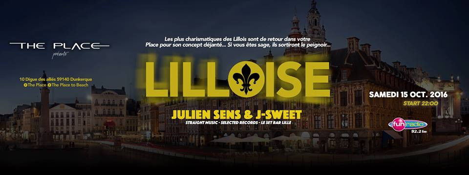 j-sweet-the-place-france-october-15th