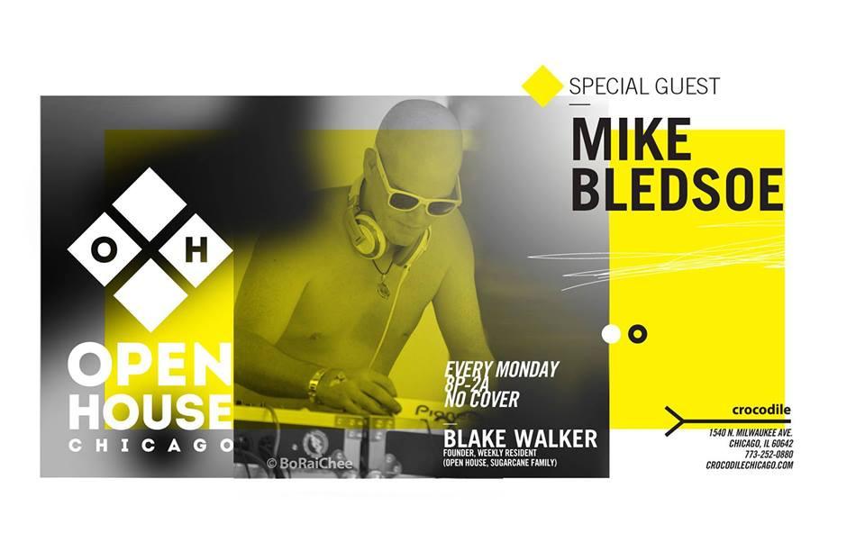 blake-walker-crocodile-lounge-chicago-october-24th