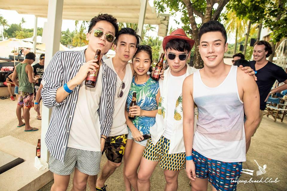 10 ORLEBAR BROWN x ESQUIRE SINGAPORE SUMMER STYLING W: KANE IAN @ TANJONG BEACH CLUB