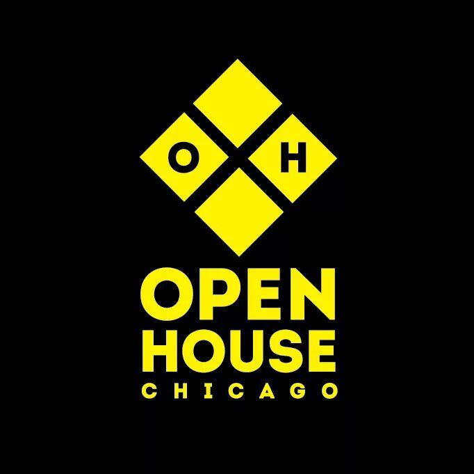Blake Walker @ Open House Chicago (22nd February)