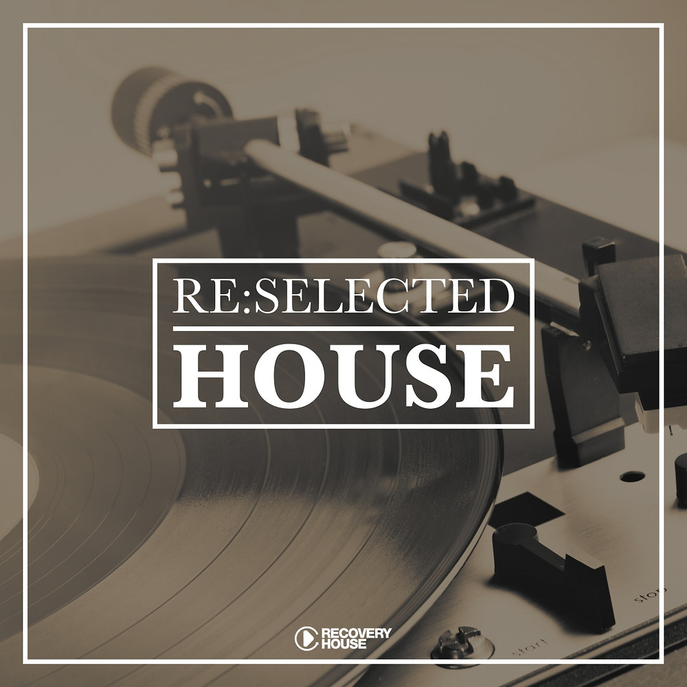 Re Selected House - Recovery House