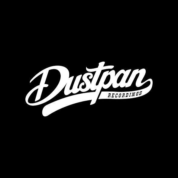 Dustpan Recordings 1200.jpg