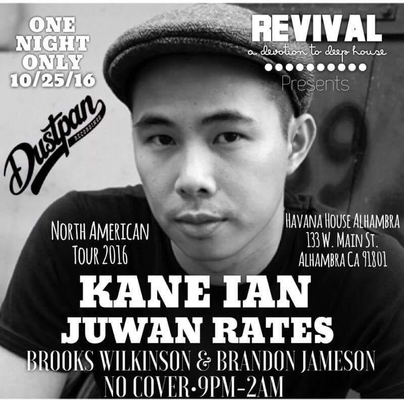 kane-ian-juwan-rates-revival-los-angeles-october-25th