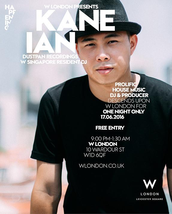 Kane-Ian-W-London-Web