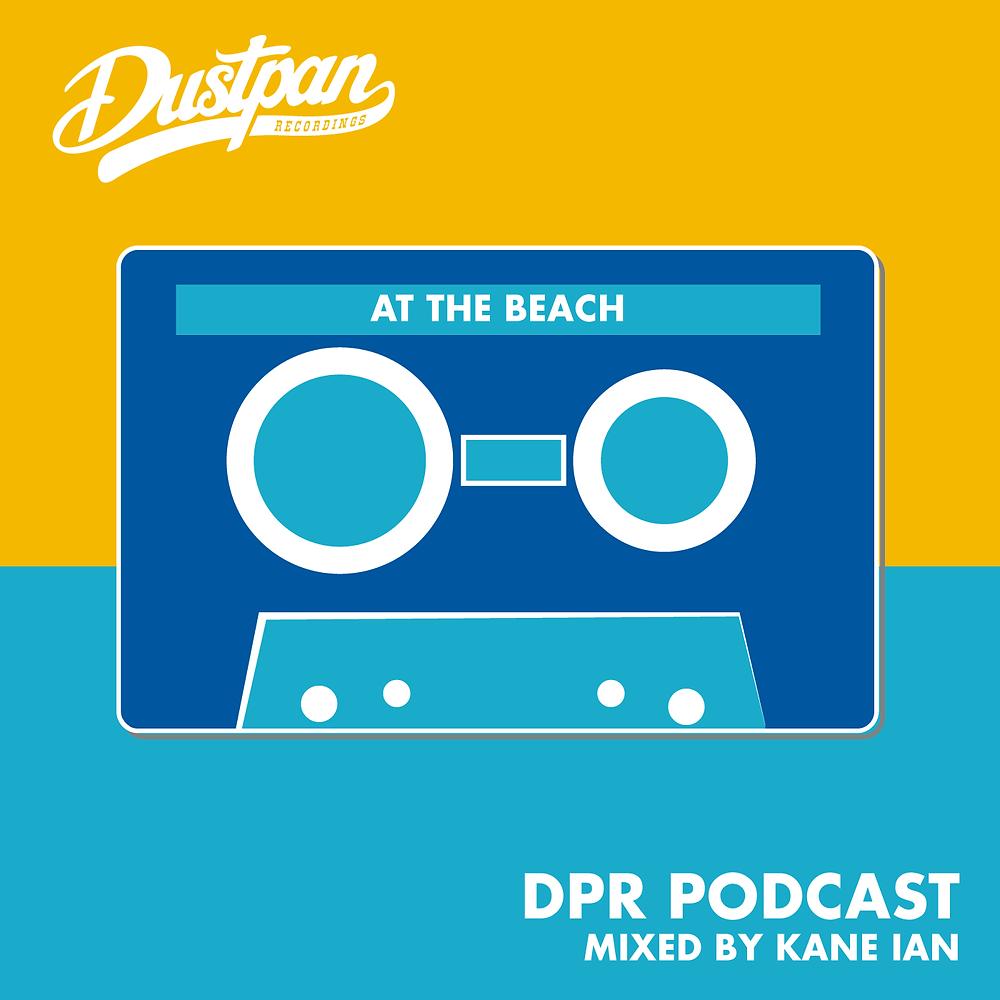 DPR01_At The Beach