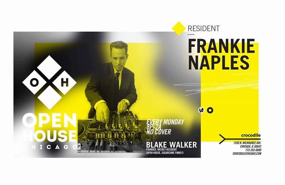 blake-walker-open-house-chicago-oct-14th