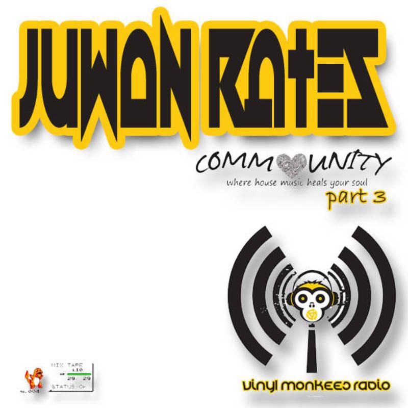 juwan-rates-vinyl-monkees-radio-community-takeover-6-26-16-1467435938_w800_v3