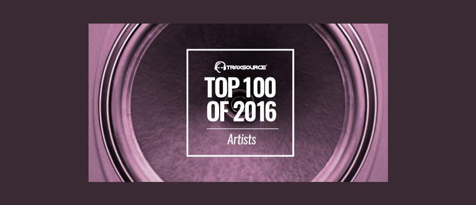 traxsource-top-100-artists-demarkus-lewis-blog