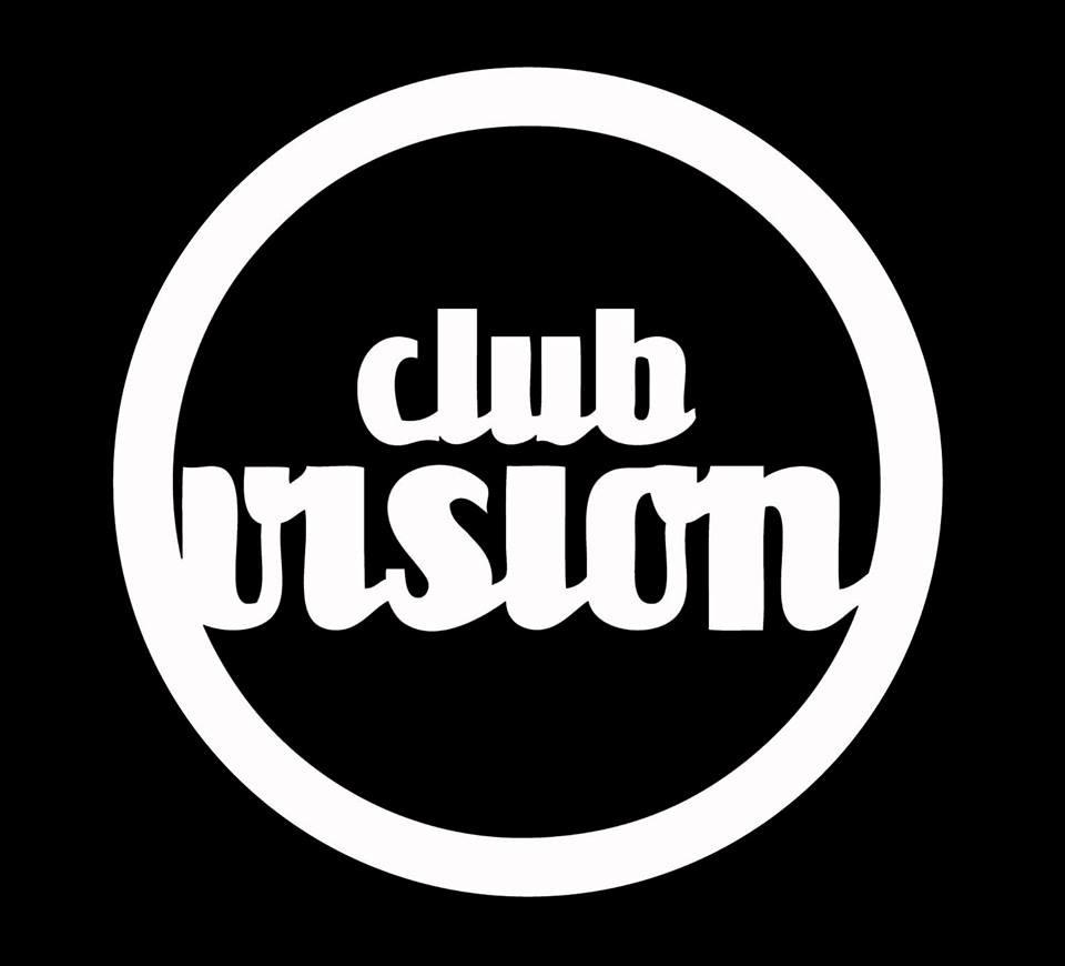 Club Vison, Italy