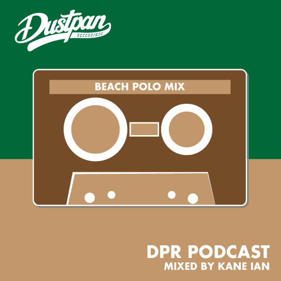 DPR-Beach-Polo-Mix