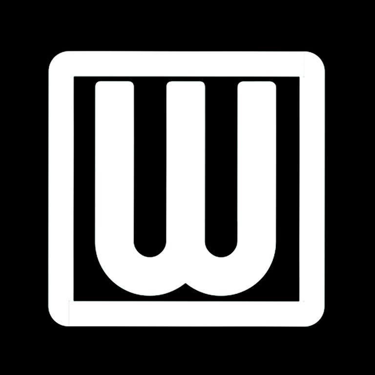 J Sweet @ Workshop Cafe, Lille France - Dustpan Recordings