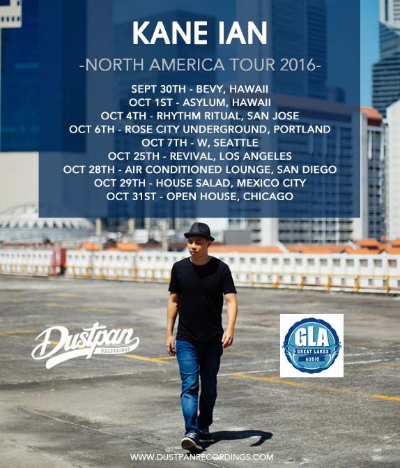 kane-ian-north-america-tour-2016