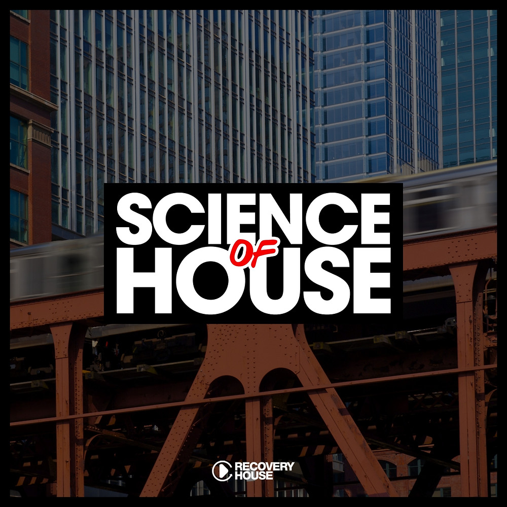 Science of House - Housesession