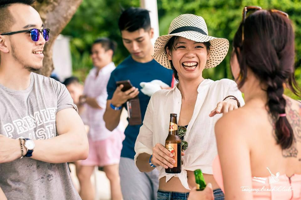 5 ORLEBAR BROWN x ESQUIRE SINGAPORE SUMMER STYLING W: KANE IAN @ TANJONG BEACH CLUB