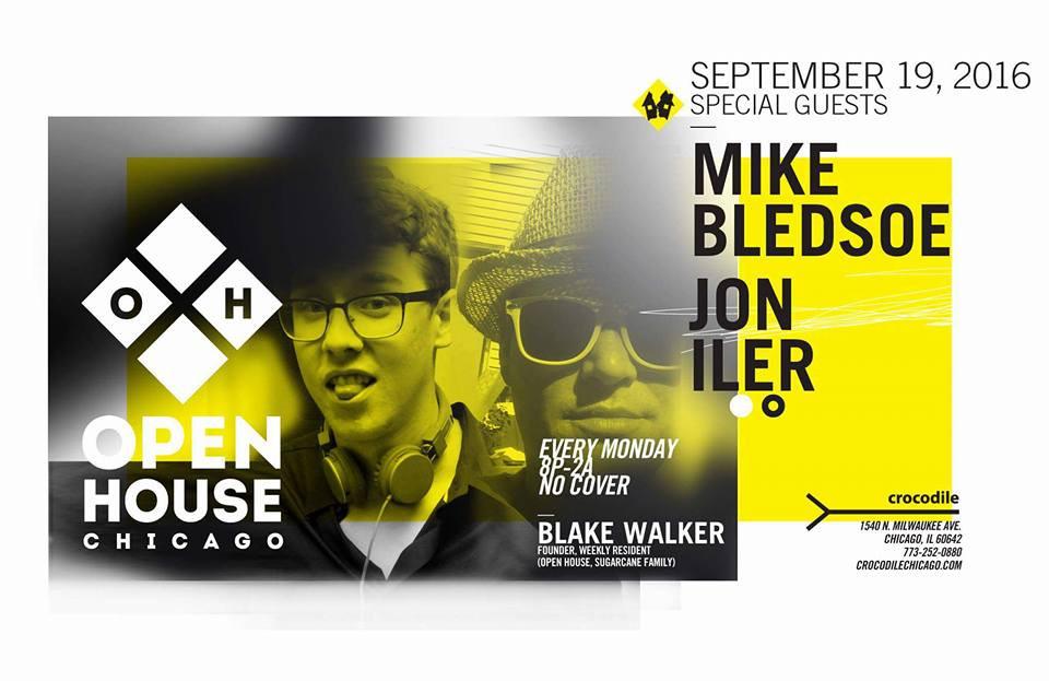 open-house-chicago-presents-jon-iler-sept-19th