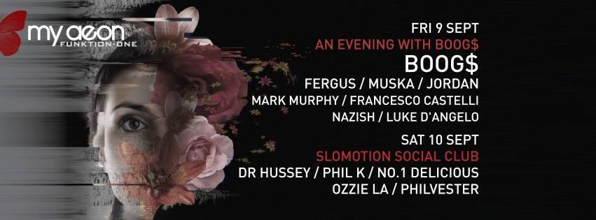 fergus-slomotion-social-club-melbourne-9th-sept