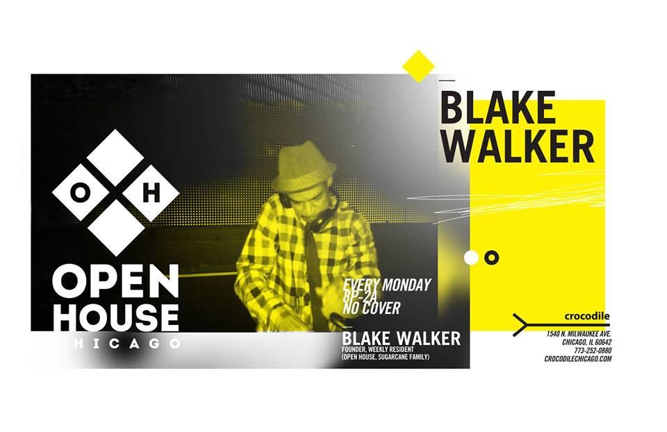 blake-walker-open-house-chicago-october-3rd