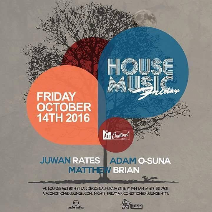 juwan-rates-air-conditioned-lounge-san-diego-october-14th