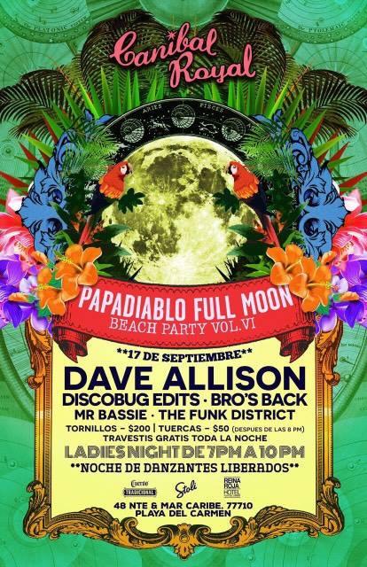 dave-allison-papadiablo-full-moon-beach-party-playa-del-carmen-september-17th