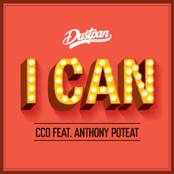 CCO---I-Can-Feat-Anthony-Poteat---Dustpan-Recordings-Web