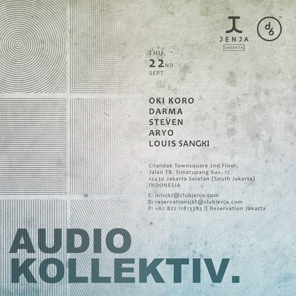 oki-koro-louis-sangki-jenja-jakarta-september-22nd