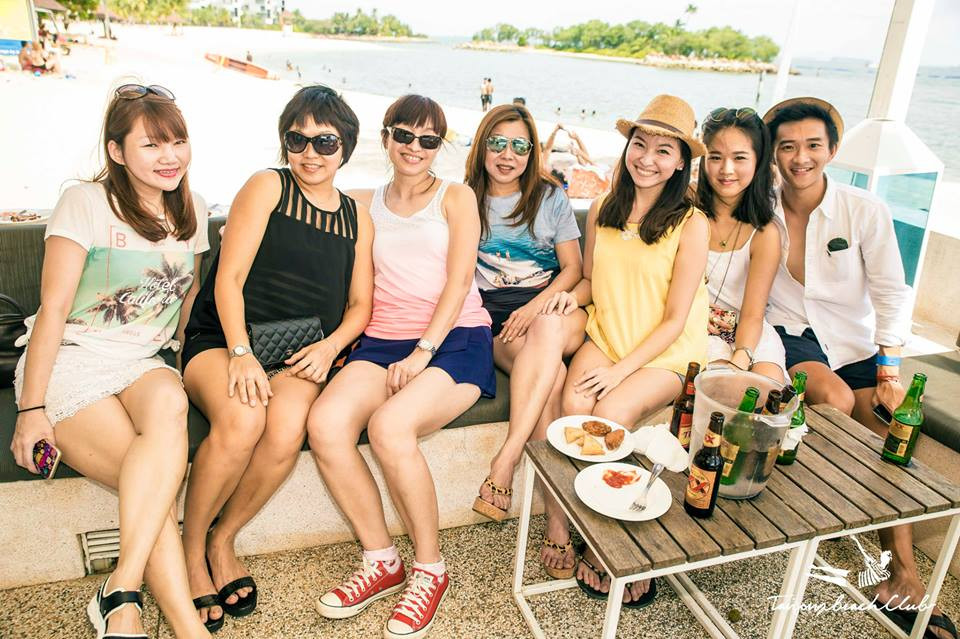 7 ORLEBAR BROWN x ESQUIRE SINGAPORE SUMMER STYLING W: KANE IAN @ TANJONG BEACH CLUB