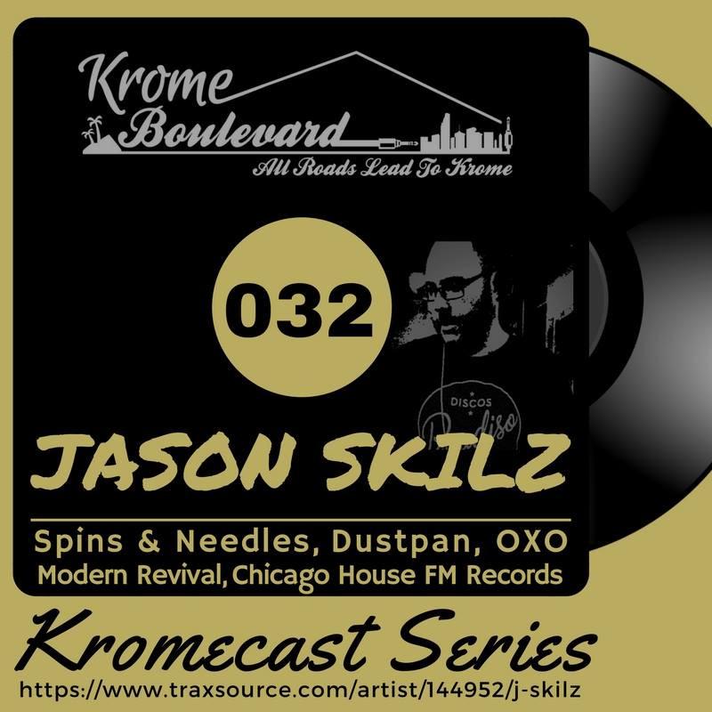 Jason Skilz - Kromecast 032