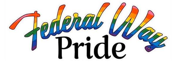 FW Pride.jpg