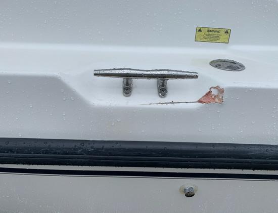 Small repairs.jpeg