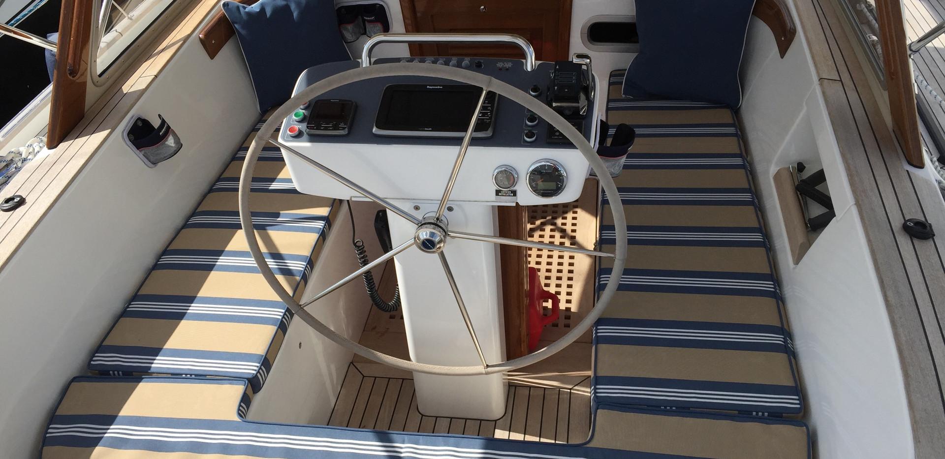 Cockpit Cushion.jpeg