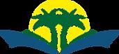 Island Yacht Canvas _ Cushions logo no w