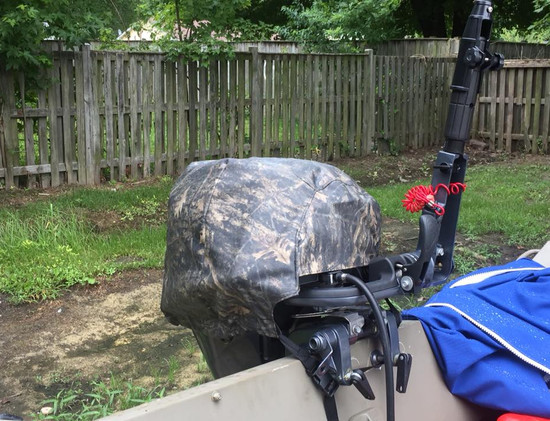 Outboard Cover.jpg