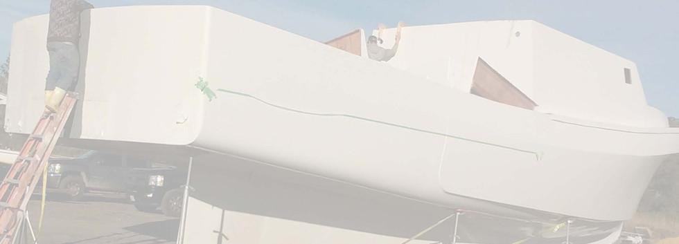 BWE for IYCC fiberglass.jpg