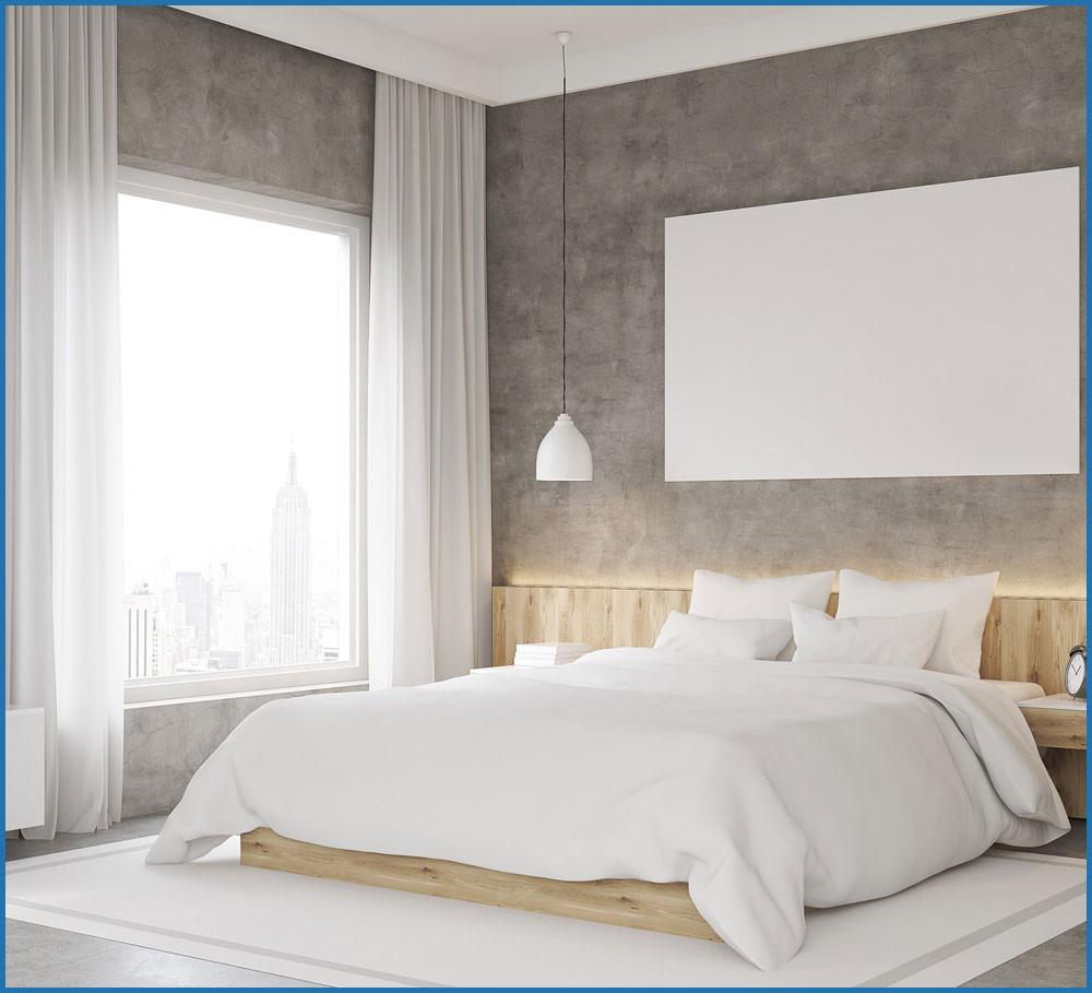 soft-furnishings-2.jpg
