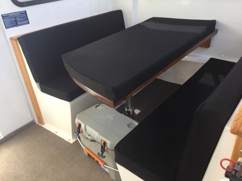Custom Interior cushions.jpg