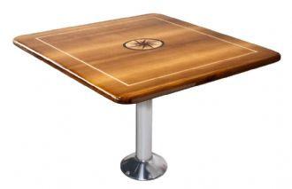 Mariner Custom Tables