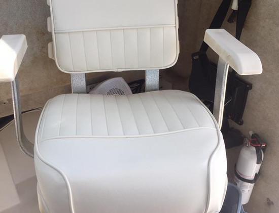 Chair Refurbishment.jpg