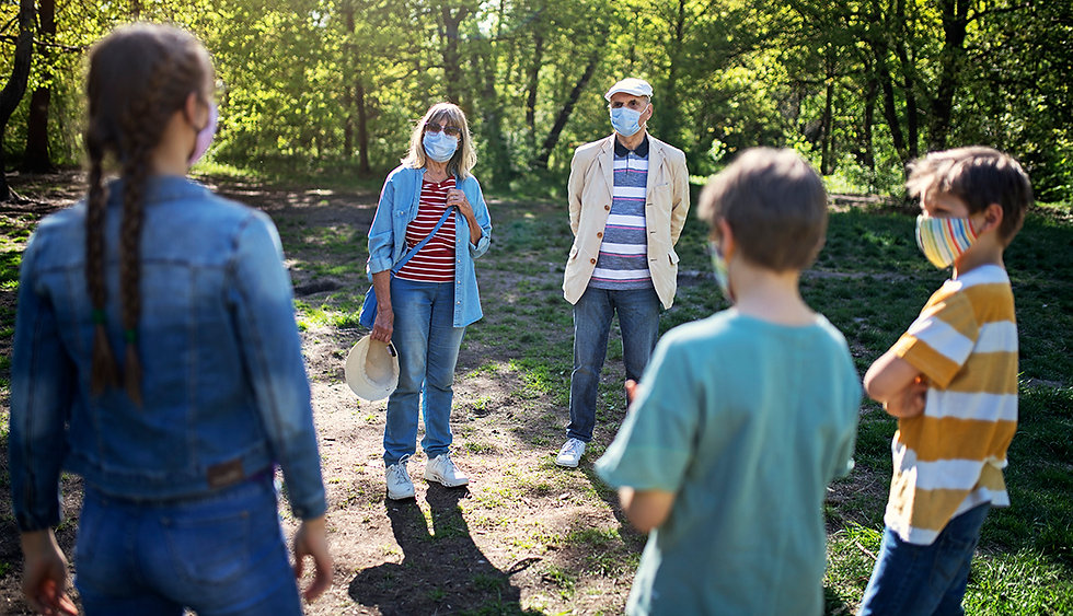 PPEs background.jpg