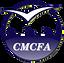 CMCFA_Member.png