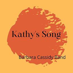 Kathys_Song_Single_Cover.jpg
