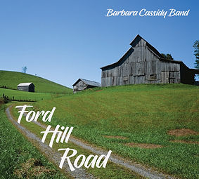 Ford Hill Road Cover Art.jpg
