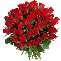 red-roses-to-commemorate-the-end-of-the-struggle-for-padre-pio-and-entrance-into-eternal-life-thorns-and-roses-pamphlets-to-inspire