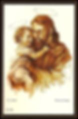 saint-joseph-holding-the-child-jesus-in-his-arms-prayer-to-saint-joseph-for-the-month-of-october-in-honor-of-saint-Joseph-pamphlets-to-inspire