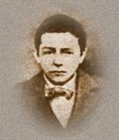 francesco-forgione-padre-pio-photo-at-age-14-pamphlets-to-inspire
