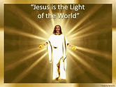 jesus-radiating-the-light-of-the-world-while-reciting-the-luminous-mysteries-pamphlets-to-inspire