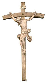 plenary-indulgence-reciting-prayer-before-a-crucifix-on-fridays-during-lent-pamphlets-to-inspire