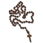 rosary-beads-in-glorious-mystery-of-the-rosary-pamphlets-to-inspire